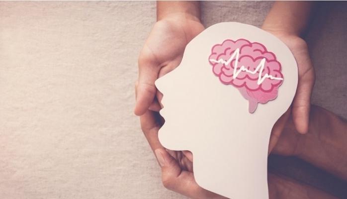Gürültü, Alzheimer riskini artırıyor