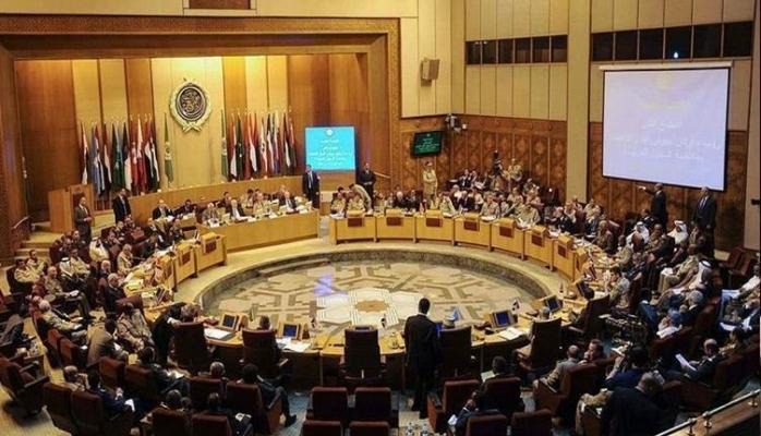 Arap Birliği'nin Türkiye karşıtı taleplerine ret cevabı!