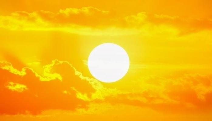 Yapay güneş başarıyla çalıştı