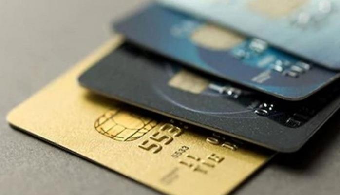 Kredi kartı İle İlgili flaş açıklama! Borç, aidat...