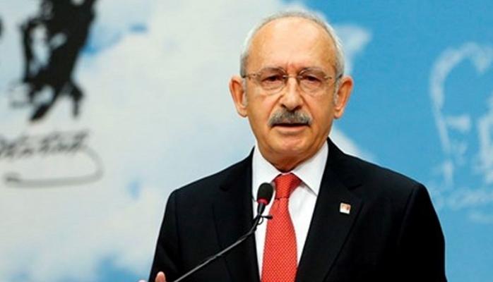 Kılıçdaroğlu, Rahmi Turan'ın yazısını yorumladı: Doğrudur…