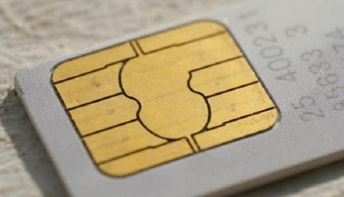 GSM operatörlerinin sözleşme oyununa dikkat