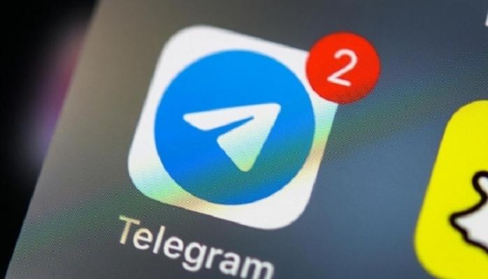 Telegram altın çağını yaşıyor
