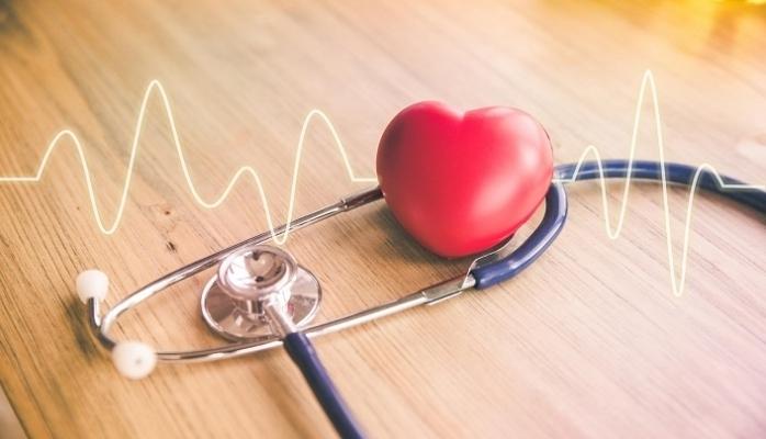 Telefon sesinden kalp krizini anlayan teknoloji geliştirildi