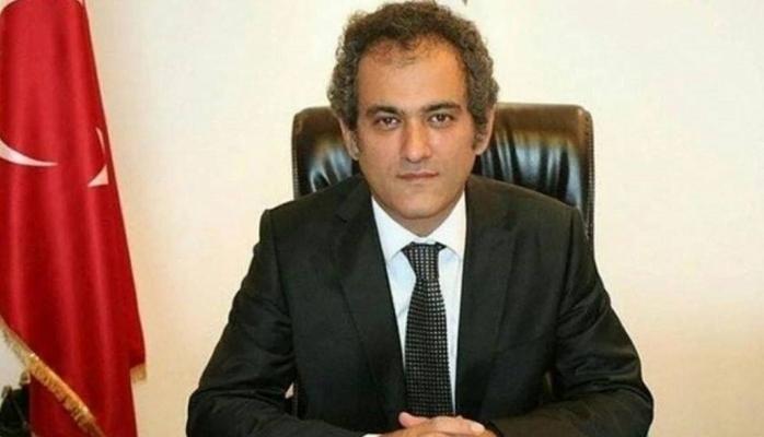 Milli Eğitim Bakanı Mahmut Özer: Yeni model getiriyoruz