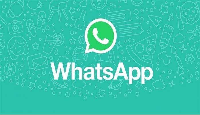 WhatsApp'taki özellik tepki çekmişti... Rafa kaldırıldı!