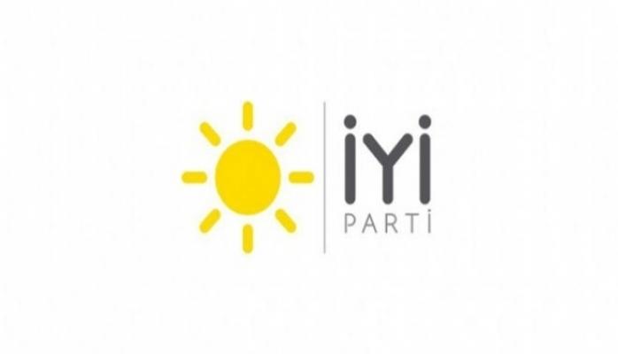 İYİ Parti'den 'sokağa çıkma yasağı' çağrısı