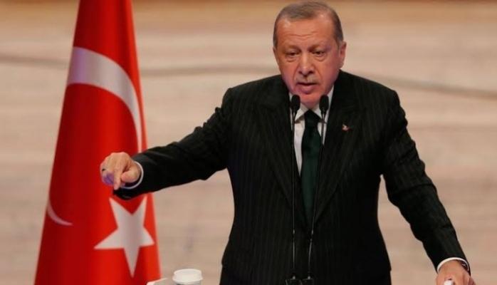Erdoğan talimat verdi: Asla indirim yok!