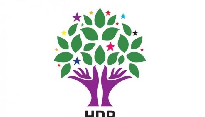 HDP'de hedef sandığa gitmeyen seçmen