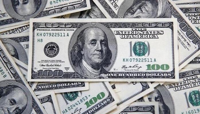 Dolardan sürpriz başlangıç