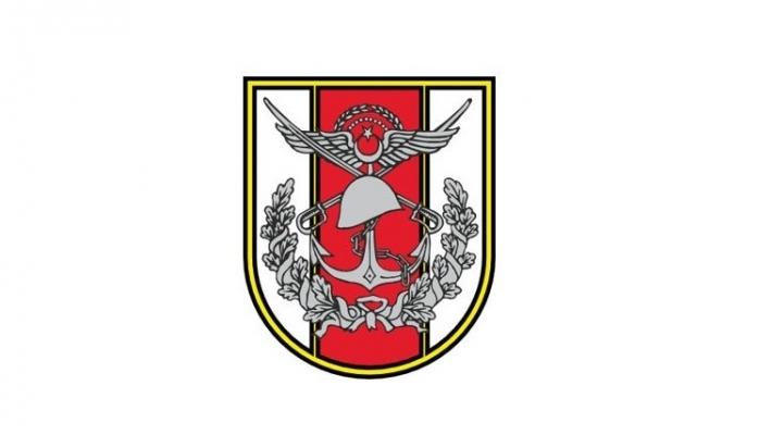 Erbil saldırısının planlayıcıları etkisiz hale getirildi!