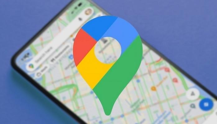 Google Haritalar, verilerini paylaşmayan kişiler için navigasyon özelliklerini kısıtlayacak