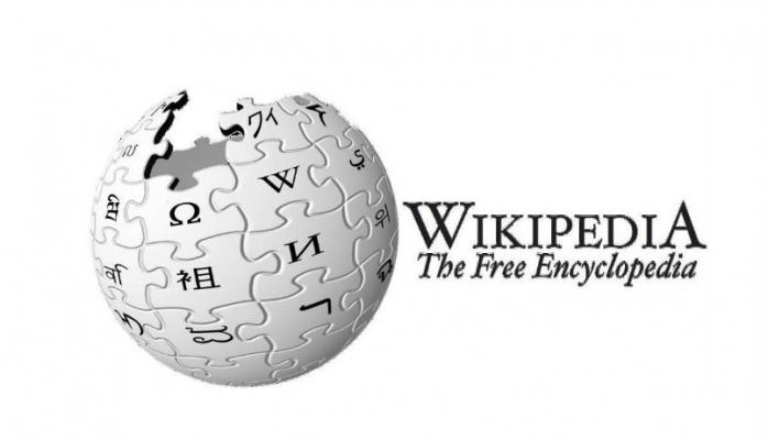 Wikipedia'ya alternatif site