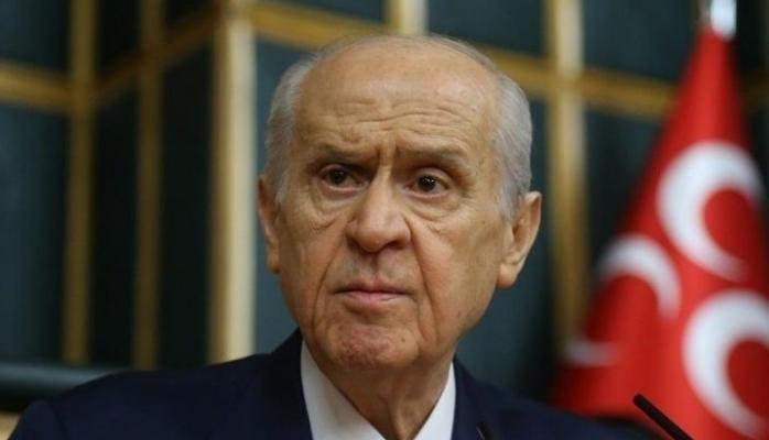 AKP ve MHP'den seçim hamlesi