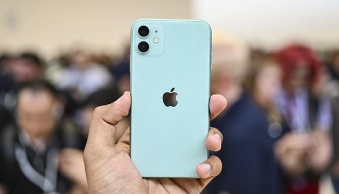 iPhone depresyonu ve anksiyeteyi tespit edebilecek