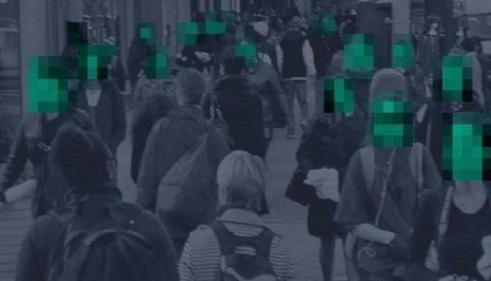 Londra yüz tanıma sistemiyle izlenecek