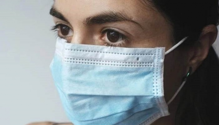 Maske alırken nelere dikkat edilmeli?