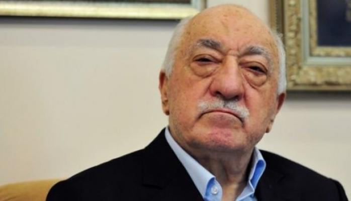 Fuat Uğur'un iddiası: Gülen intihar girişiminde bulundu
