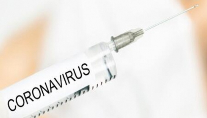 İtalya'da corona virüsü nedeniyle 602 kişi daha öldü!