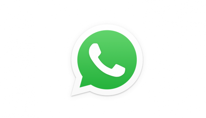 Whatsapp en çok kullanılan özelliğini kaldırıyor