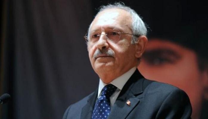Kılıçdaroğlu: Bilim kurulunun Kararlarına uyulmadı