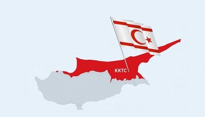 KKTC'nin adı değişiyor, başkanlık sistemi geliyor