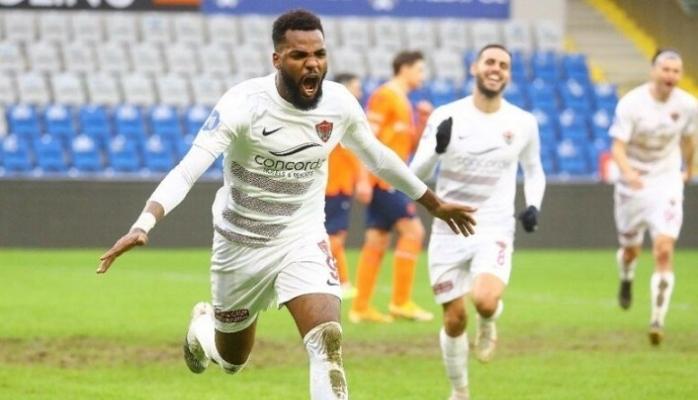 Fenerbahçe'de transferin ilk bombası