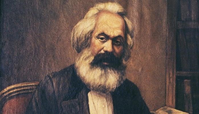 Marx'ın teorisi bugüne ne sunuyor?