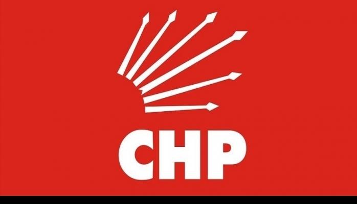 CHP'den İstanbul için yeni atak!
