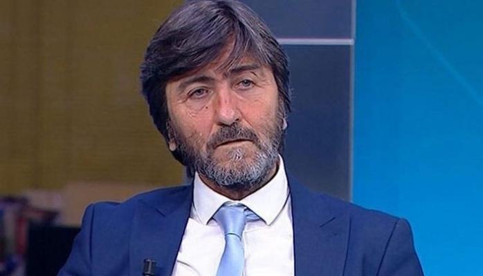 Fenerbahçe'nin yeni teknik direktörünü açıkladı!