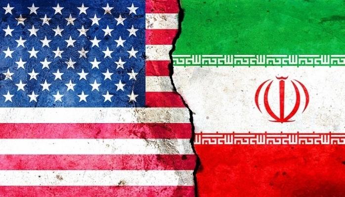 İran ABD'ye meydan okudu