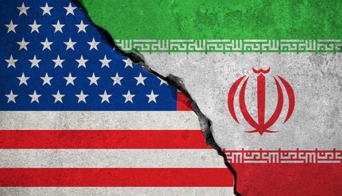 ABD Ordusu İran'ın düzenlediği saldırının bilançosunu açıkladı