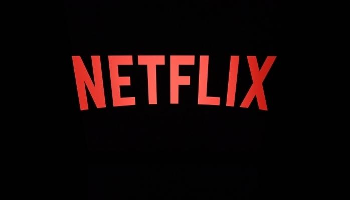Netflix hisselerinde büyük düşüş