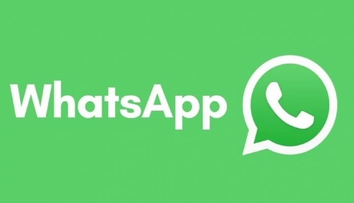 WhatsApp'ta büyük değişim!