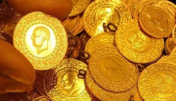 Altın fiyatları hareketlendi