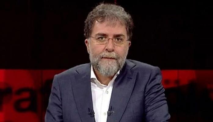 Hakan'dan AKP'yi kızdıracak sözler! Esnafı çileden çıkarıyor...